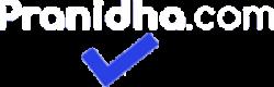 Infraveo Technologies Client pranidha Logo