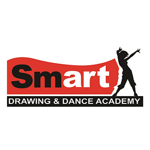 Infraveo Technologies Client SmartAcademy