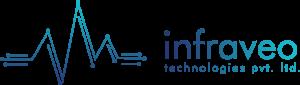 Infraveo Technologies Logo