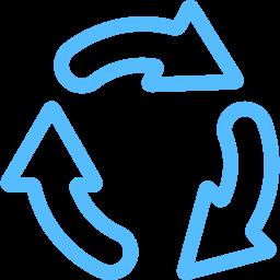 maintenance-lifecycle